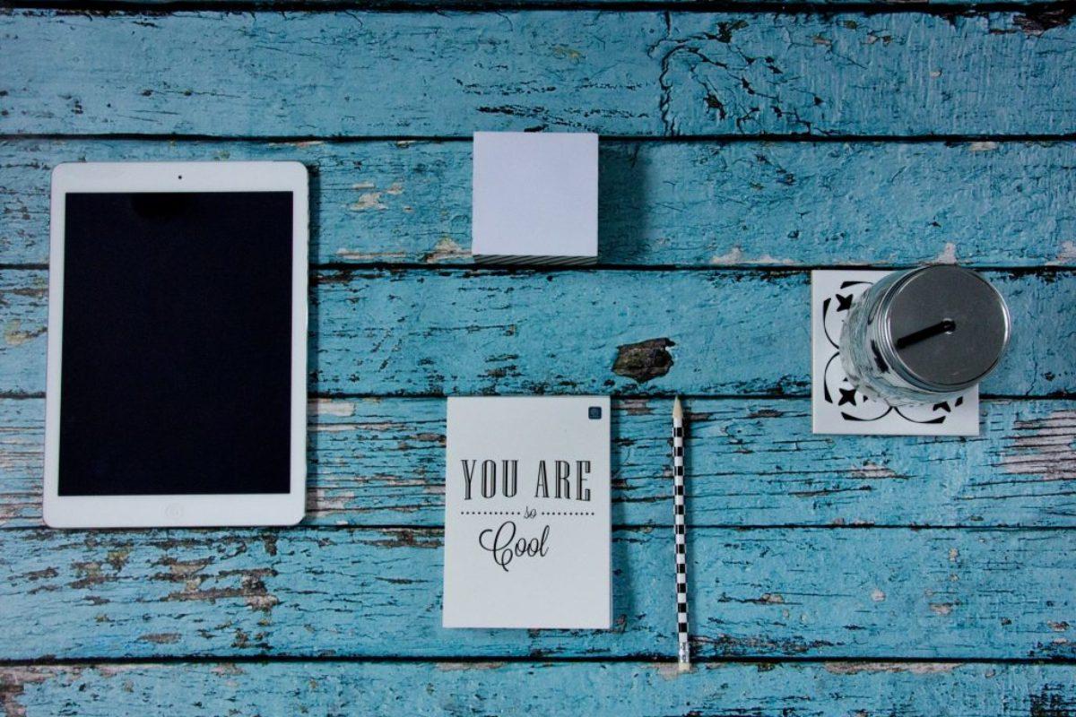 jak współpracować z blogerami